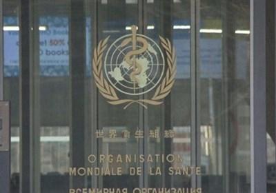 سازمان بهداشت جهانی: آمریکا پیش از خروج، متعهد به پرداخت ۲۰۰ میلیون دلار کمک مالی است
