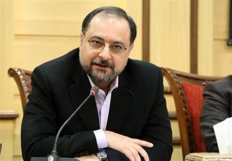 Iran Launches Agricultural Development Cooperative for Seeds