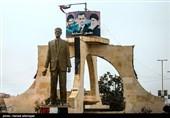 آزادسازی شهرهای نبل و الزهرا سوریه