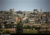 ادامه دستاوردهای ارتش سوریه در حومه حلب/ حمله تانکهای ترکیه به شهرکهای «نبل و الزهراء»