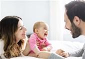 """اعطای 12 ماه """"مرخصی زایمان باحقوق"""" به مادران استرالیایی بههنگام فرزندآوری + تصاویر"""