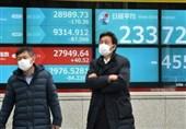 چراغ سبز چین به حضور دو شرکت علمی-فناوری در بازار بورس