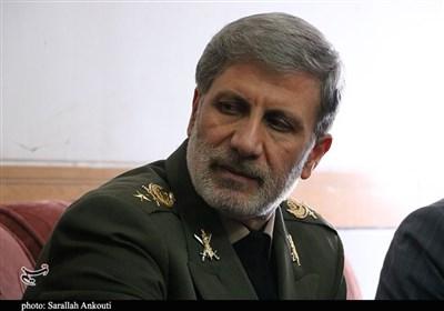 وزیر الدفاع: القوات المسلحة سترصد وترد على أی حرکة یائسة للعدو