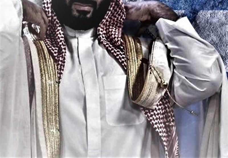 ترفند بن سلمان پس از ناکامی در میدان جنگ؛ حنایی که دیگر رنگی برای یمنیها ندارد
