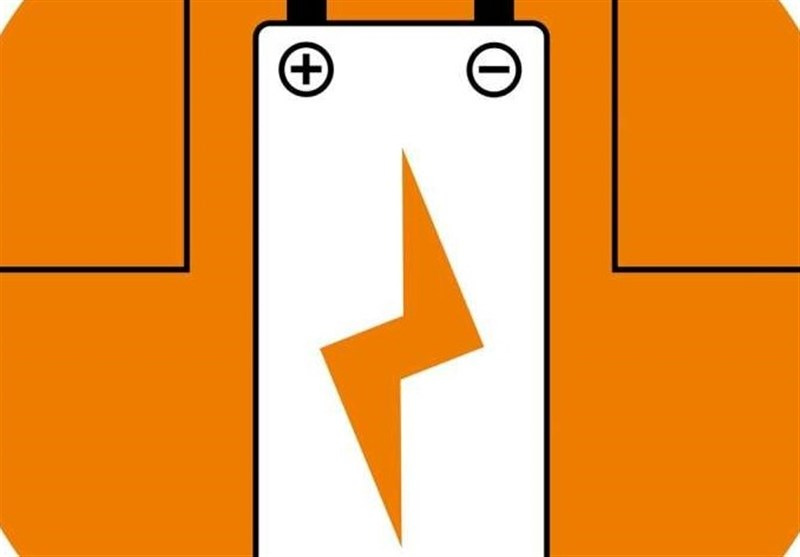 Building More Powerful Batteries Possible with New Electrode Design