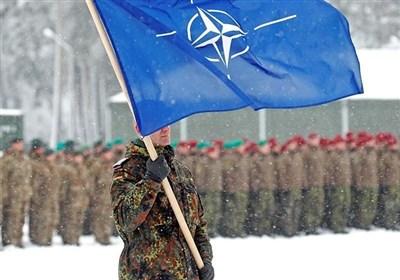هشدار روسیه درباره افزایش فعالیت نظامی ناتو پس از بحران کرونا