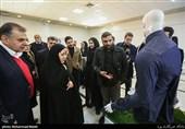 """ایران موفق به تولید صنعتی """"چادر و پیراهنهای نانویی"""" شد"""