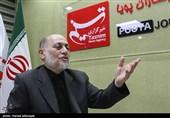 از سناریوی «پروتستانتیسم اسلامی» در غرب تا کودتای نرم علیه انقلاب ایران