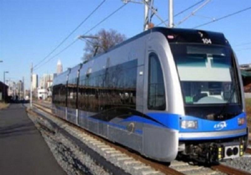 کراچی میں سرکلر ریلوے بحال ہونے کا امکان