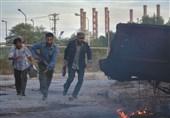 دهنمکی: سینمای دفاع مقدس احتیاجی به تخیل ندارد/ سینمای جنگ کار بخش خصوصی نیست