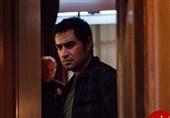 """اکران """"آن شب"""" شهاب حسینی با تماشاگر بالای 12 سال"""