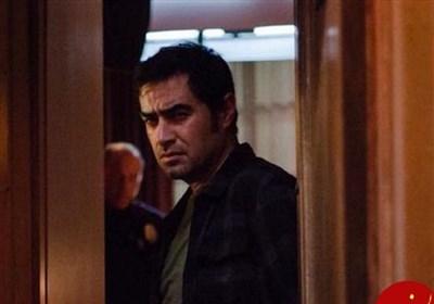 """اکران """"آن شب"""" شهاب حسینی با تماشاگر بالای ۱۲ سال"""