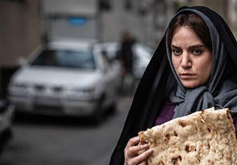 سینما , سینمای ایران , جشنواره فیلم فجر , سی و هشتمین جشنواره فیلم فجر ,