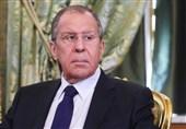 لاوروف: رویارویی بین روسیه و آمریکا بیش از حد تشدید شده است