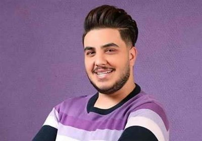 پس از رضا بهرام، آرون افشار هم در کنسرتش پلی بک کرد