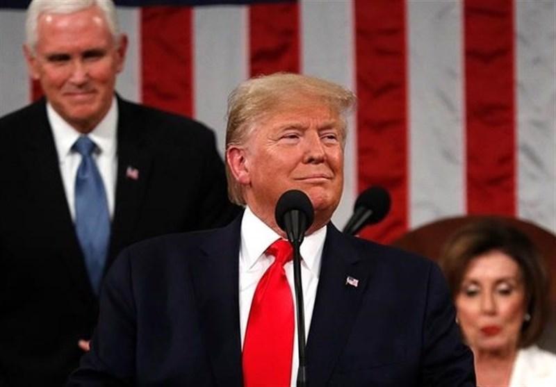 مقامهای اطلاعاتی آمریکا: روسیه درصدد کمک انتخاباتی به ترامپ و سندرز است