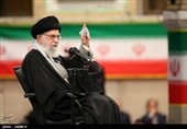 US Deal of Century to Die before Trump Dies: Ayatollah Khamenei