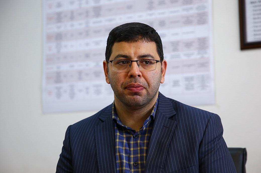 همهچیز درباره ویروس کرونا در ایران