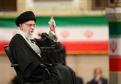 Iran to Assist Any Nation, Group Opposing Zionist Regime: Leader