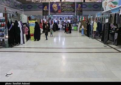 قائممقام شورای عالی قرآن: حضور غیر نوآورانه نهادهای دولتی در نمایشگاه قرآن بار منفی دارد