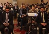 سفارت پاکستان: کشمیر «موضوع ناتمام» شبه قاره هند است