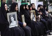 بزرگداشت شهدا و مادران شهدای دبیرستان مکتب الصادق (ع) برگزار میشود