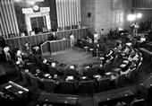 گزارش|آیا انتخابات مجلس اول بدون نظارت استصوابی انجام گرفت؟