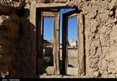 بافت تاریخی شهر کرج بازآفرینی میشود