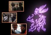 پنجمین روز جشنواره فیلم فجر با دوربین تسنیم/ شب تلخ و ترسناک و ناراحتی از خونریزی در جشنواره فجر+ فیلم