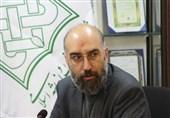 گفتگو|ردادی: کرونا موجب قطع امید مردم به دولت ها شد/ ماهیت انقلاب اسلامی با تحولات پساکرونا انطباق دارد