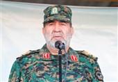 فرمانده یگان ویژه: تصمیم اخیر AFC سیاسی بود