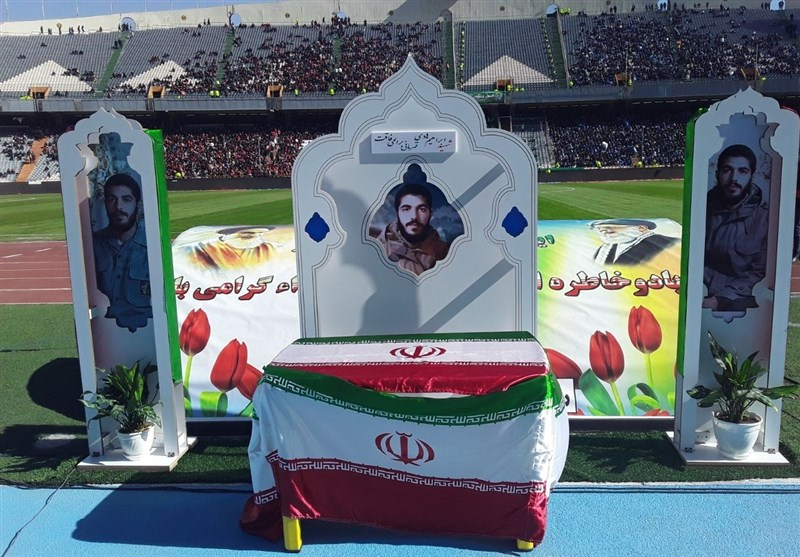 تیم فوتبال استقلال , تیم فوتبال پرسپولیس , دربی پایتخت ,