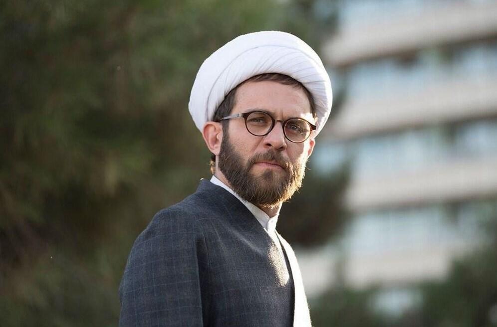 سینمای ایران , سی و هشتمین جشنواره فیلم فجر ,