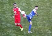 لیگ برتر فوتبال| دوئل استقلال و پرسپولیس پس از دربی «فالو» و «فالوئر»