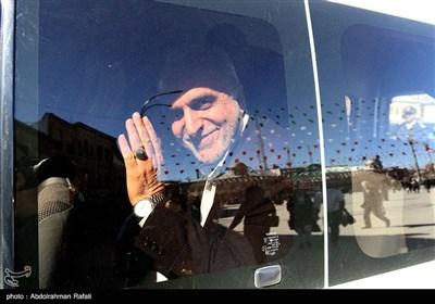 استیضاح وزیر اقتصاد کلید خورد/ناکامی بورس پاشنه آشیل وزارت اقتصاد؟