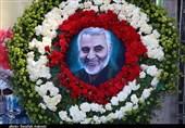 """مسابقات بینالمللی کشتی جام """"شهید سپهبد سلیمانی"""" در کرمان برگزار میشود"""