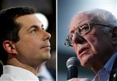 Poll: Sanders, Buttigieg Continue to Lead in New Hampshire