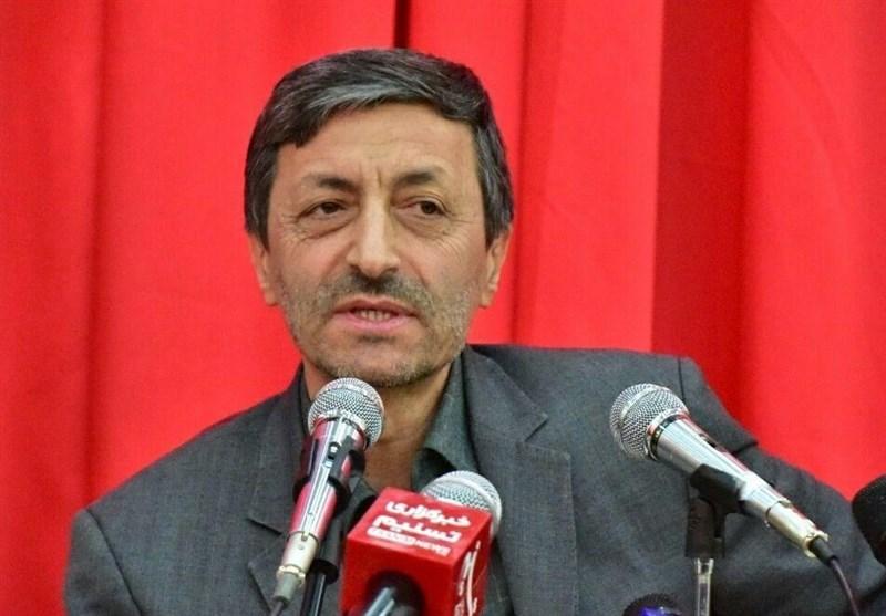 عوارض قطعه یک آزادراه تهران-شمال صرف محرومیتزدایی میشود