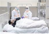 چین؛ کورونا وائرس بے قابو، عوام میں شدید خوف، مزید108 افراد جان کی بازی ہارگئے