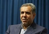 استاندار قزوین: کاندیداها پیام آور وحدت باشند