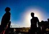 ستاد مقابله با کرونا در ورزش: تمام مسابقات ورزشی تا پایان فروردین ماه 99 لغو شد
