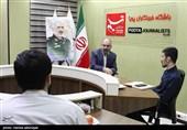 شکست داعش باعث شد، فشار در جنوب شرق ایران افزایش پیدا کند/ علت مخالفت با اعزام یک شهید به سوریه