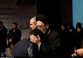 تجلیل از 170 دانش آموز و معلم حافظ قرآن کریم در تبریز به روایت تصویر