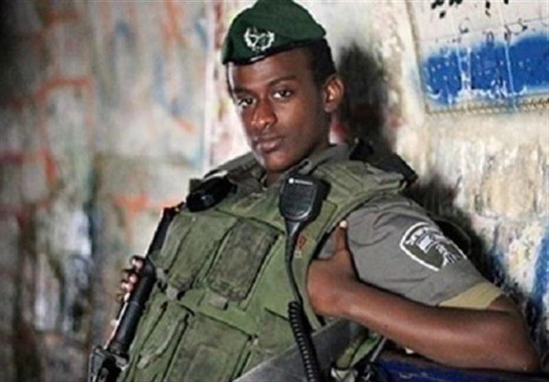 رژیم صهیونیستی (اسرائیل) , جنبش مقاومت اسلامی |حماس ,