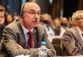 سازمان ملل: 27 هزار تروریست خارجی در عراق و سوریه حضور دارند