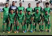 2 کرونایی جدید در ماشینسازی/ مدافع تبریزیها ادامه لیگ را از دست داد