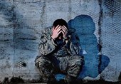 US Air Force Suicides Surge to Highest in 3 Decades: Report