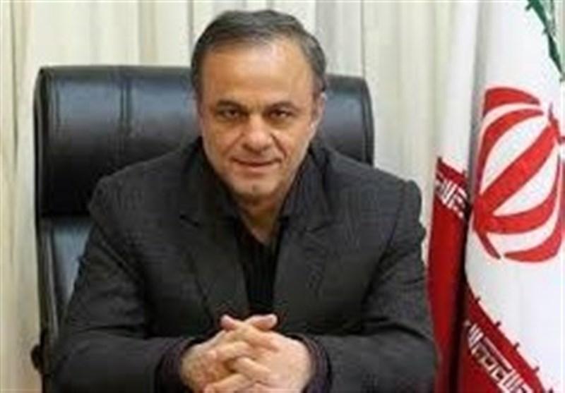 رزم حسینی: در زمینه معیشت شرمنده مردم هستیم/ وزارت صمت سیاسی نیست