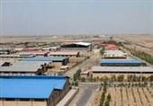 مشهد صاحب یک شهرک صنعتی جدید میشود
