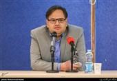 استقبال پرشور جامعه تئاتر ایران از «جایزه بزرگ سرو»